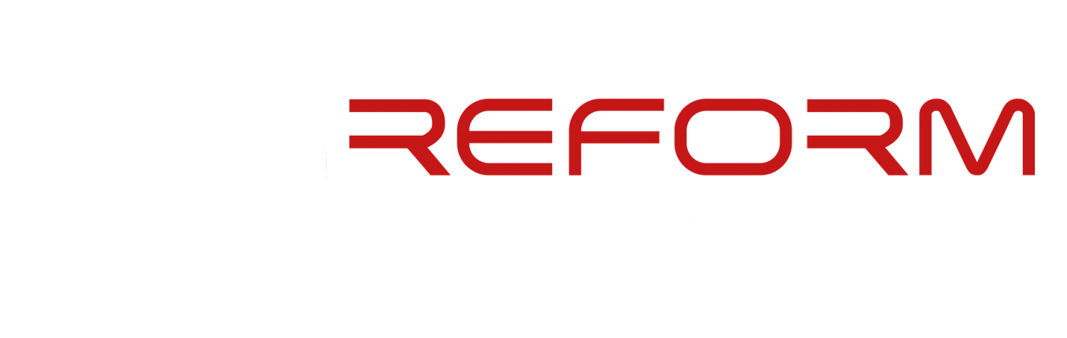 Reform Fitness North Devon