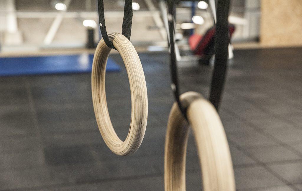 reform fitness barnstaple north devon